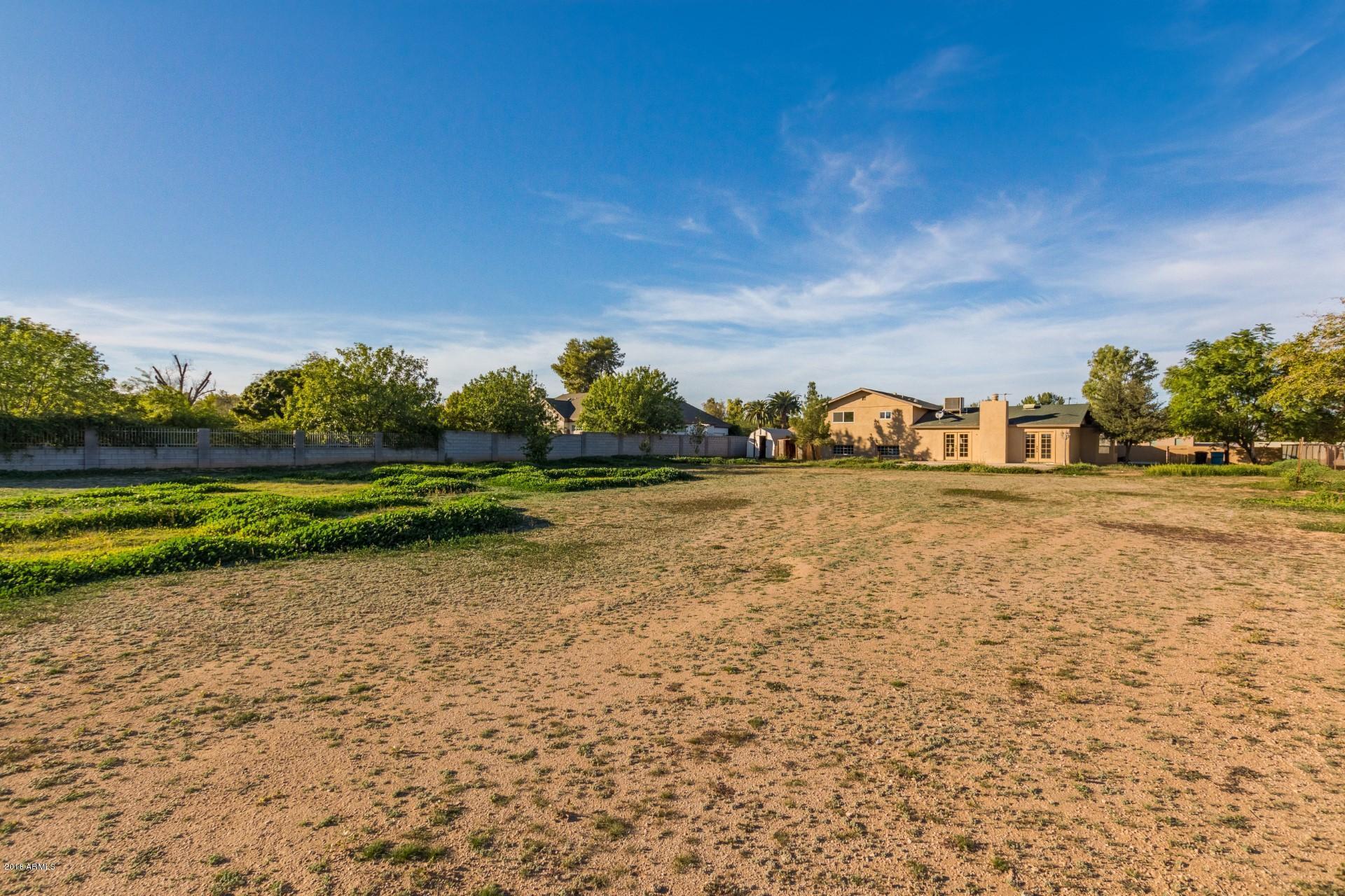 MLS 5849146 5249 E VOLTAIRE Avenue, Scottsdale, AZ Sunburst Farms East in Scottsdale