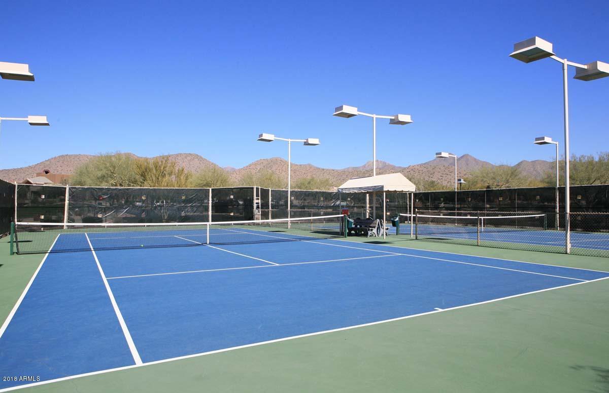 MLS 5847296 12139 N 119TH Street, Scottsdale, AZ 85259 Scottsdale AZ Ancala