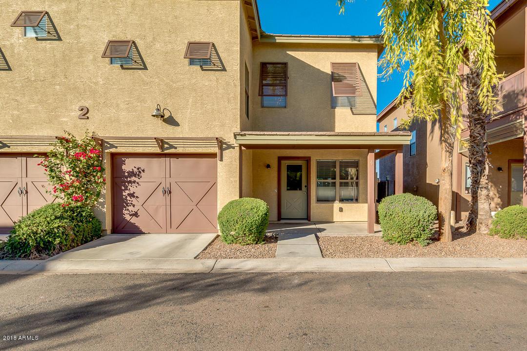 Photo of 2929 N 37TH Street #4, Phoenix, AZ 85018