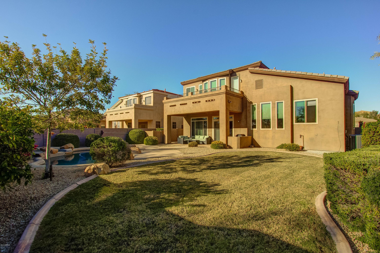 MLS 5848443 5231 E HERRERA Drive, Phoenix, AZ 85054 Phoenix AZ Desert Ridge