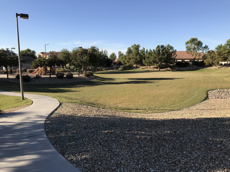 MLS 5848522 4651 N 127TH Drive, Litchfield Park, AZ 85340 Litchfield Park AZ Wigwam Creek