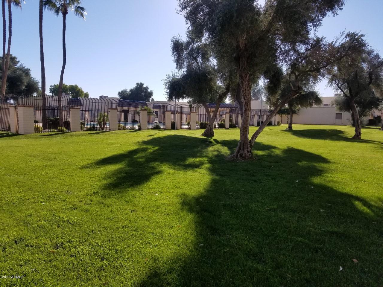 MLS 5848504 5707 N 43RD Lane, Glendale, AZ Glendale AZ Luxury