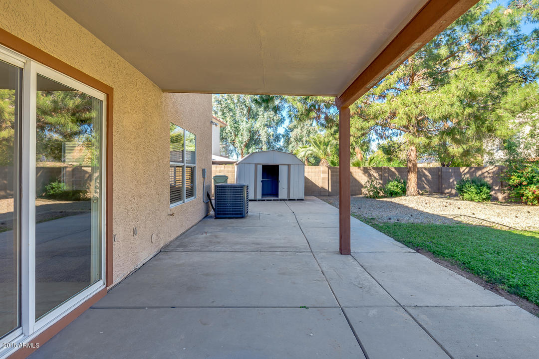MLS 5848524 10347 N 58TH Lane, Glendale, AZ 85302 Glendale AZ Marbrisa Ranch
