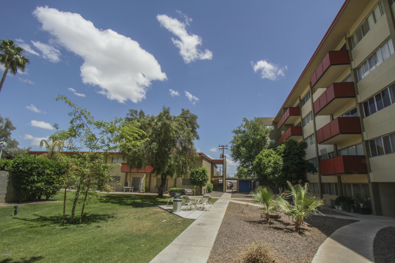 Photo of 353 E Thomas Road #C304, Phoenix, AZ 85012