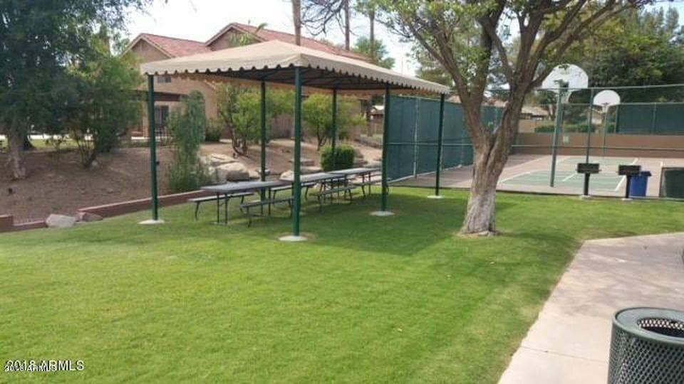 MLS 5848547 1605 E CINDY Street, Chandler, AZ 85225 Chandler AZ The Springs