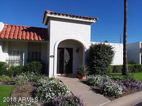 Photo of 7131 E MCDONALD Drive, Paradise Valley, AZ 85253