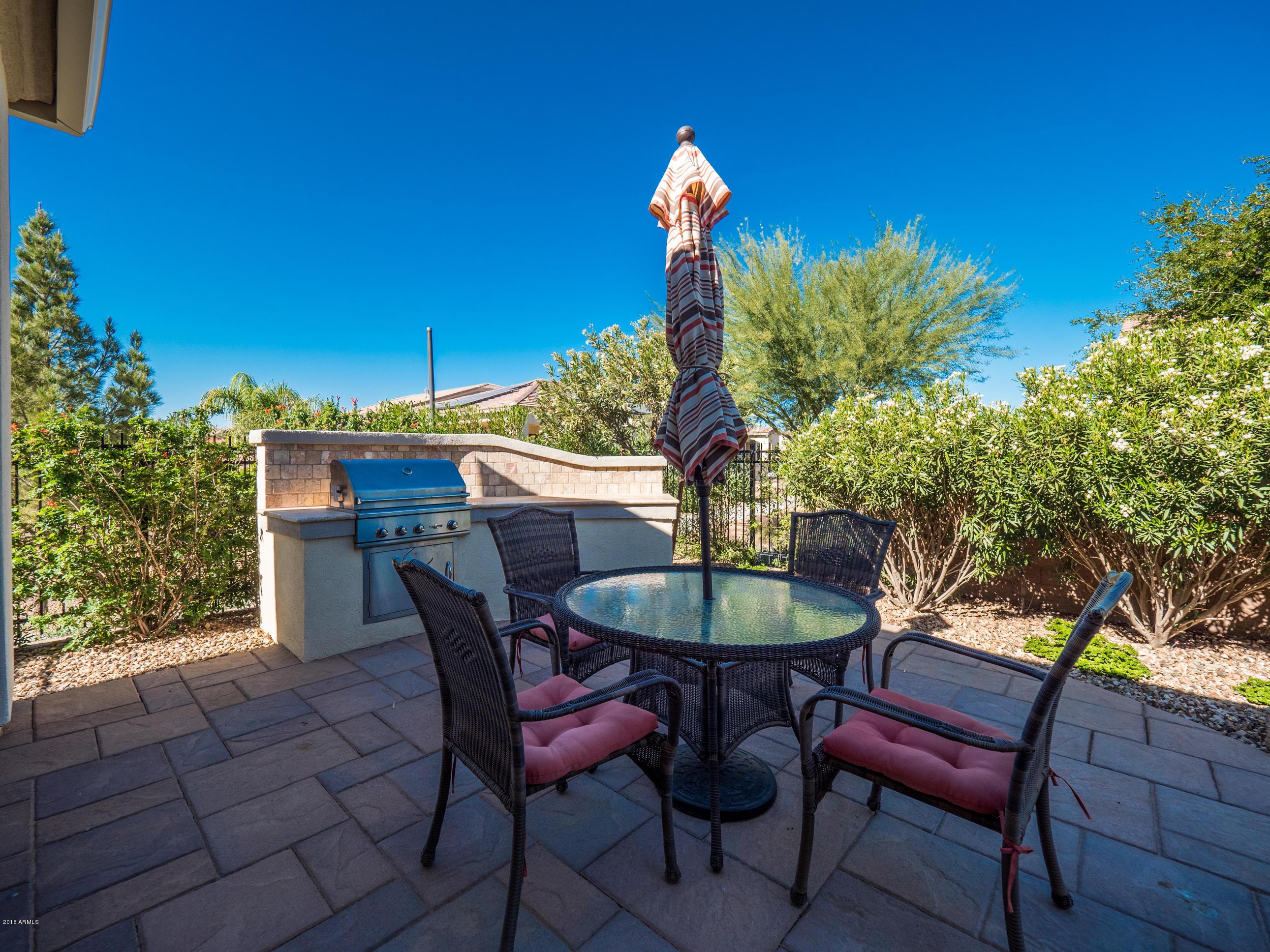 MLS 5848582 1474 E ELYSIAN Pass, San Tan Valley, AZ 85140 San Tan Valley AZ Eco-Friendly