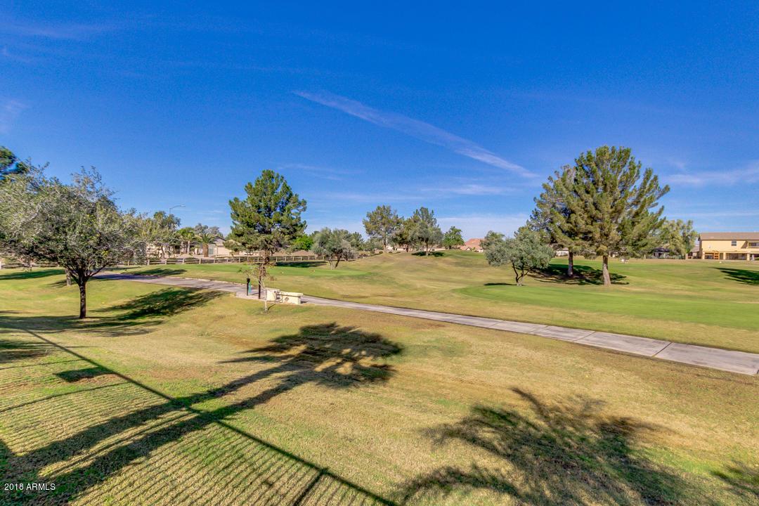 MLS 5847391 9616 E MONTE Avenue, Mesa, AZ 85209 Mesa AZ Augusta Ranch