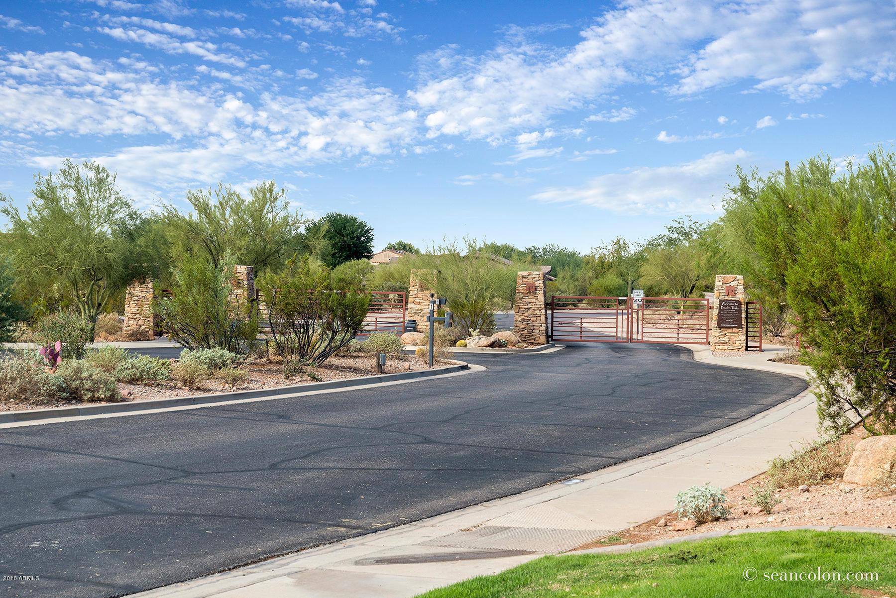 MLS 5848593 8241 S ROCKY PEAK Court, Gold Canyon, AZ 85118 Gold Canyon AZ Peralta Trails