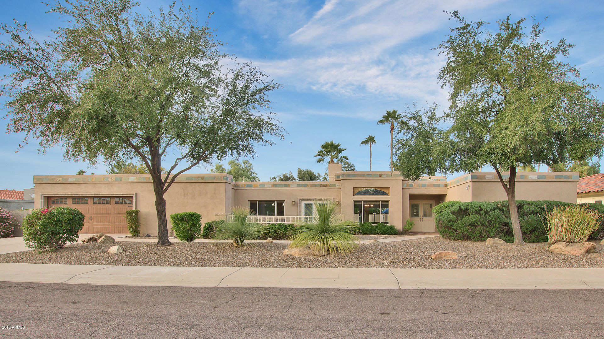 Photo of 8134 E DEL RUBI Drive, Scottsdale, AZ 85258