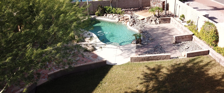 MLS 5845694 22146 W mesquite Drive, Buckeye, AZ 85326 Buckeye AZ Sundance