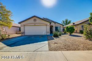 MLS 5847332 15865 W WASHINGTON Street, Goodyear, AZ 85338 Goodyear AZ Affordable