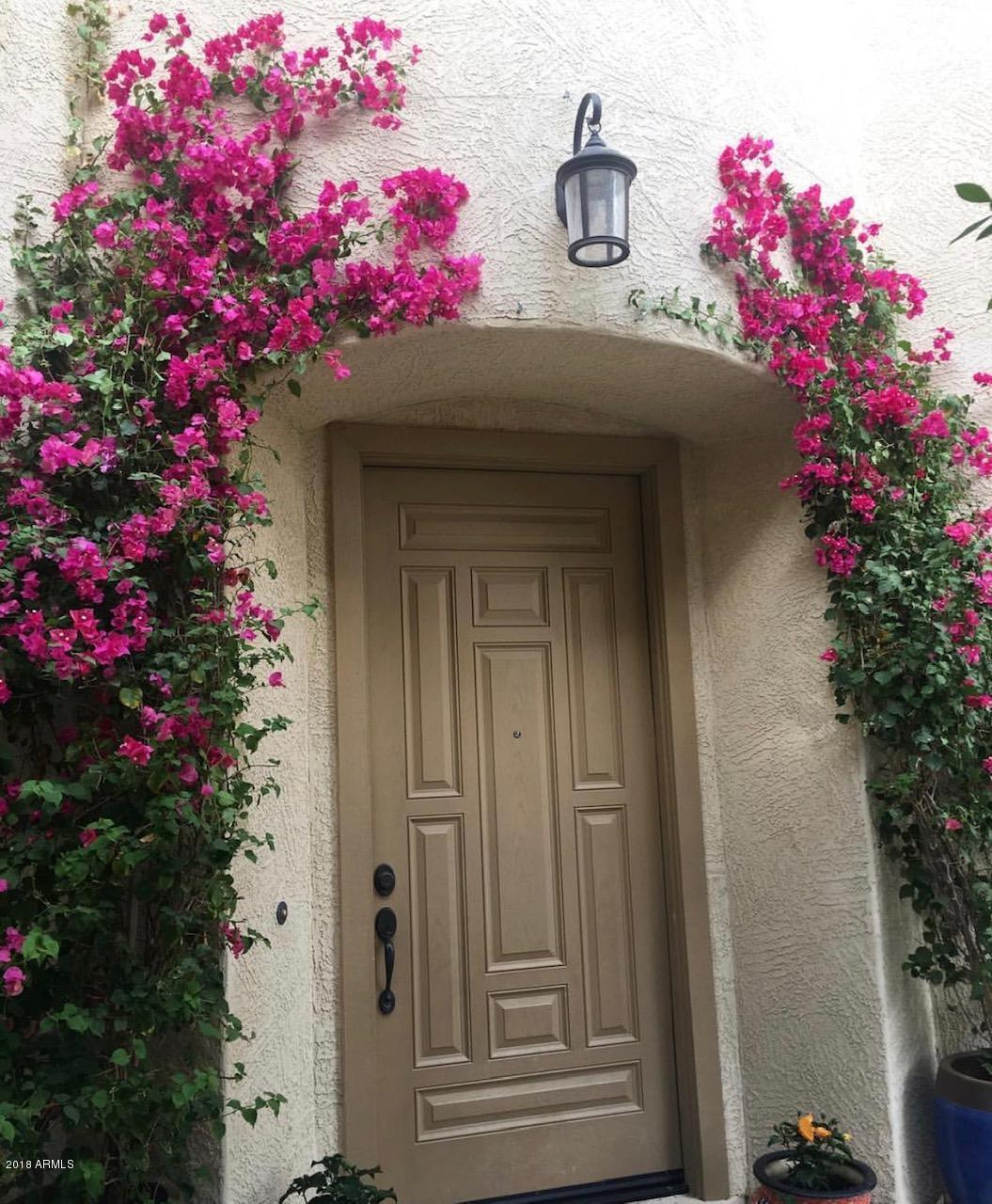 MLS 5845429 16746 W APACHE Street, Goodyear, AZ 85338 Goodyear AZ Canyon Trails