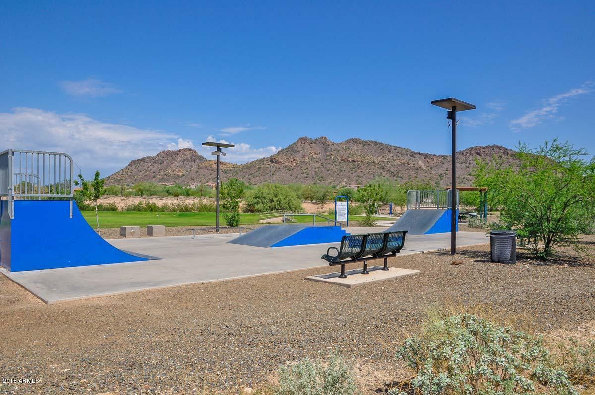 MLS 5848721 27322 N 86th Avenue, Peoria, AZ 85383 Peoria AZ Westwing Mountain
