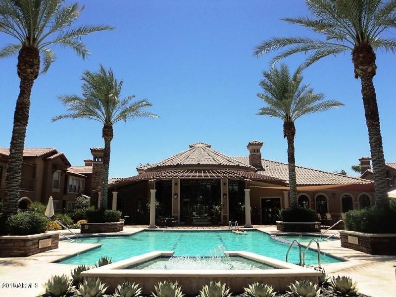 MLS 5847654 14250 W Wigwam Boulevard Unit 2212, Litchfield Park, AZ Litchfield Park AZ Luxury