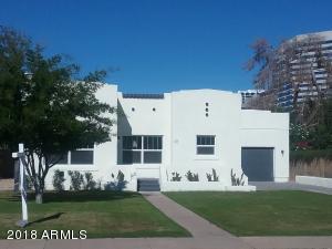 38 W Wilshire Drive Phoenix, AZ 85003
