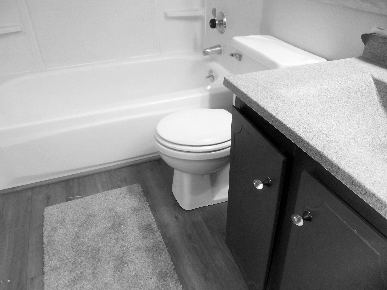 MLS 5845617 17009 E CALLE DEL ORO -- Unit D, Fountain Hills, AZ 85268 Fountain Hills AZ Affordable