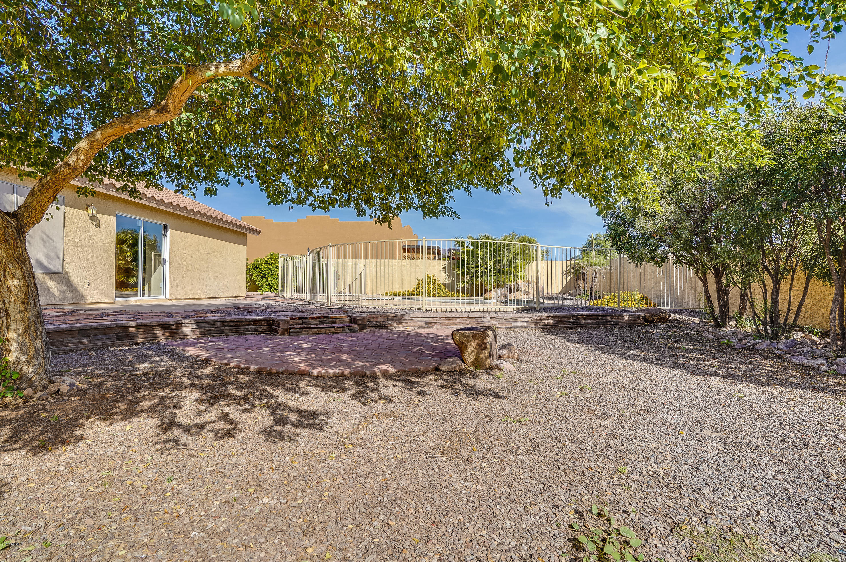 MLS 5848945 9397 E DEL MONTE Avenue, Gold Canyon, AZ Gold Canyon AZ Private Pool