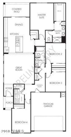 MLS 5848730 9825 W SOUTHGATE Avenue, Tolleson, AZ 85353 Tolleson AZ Four Bedroom