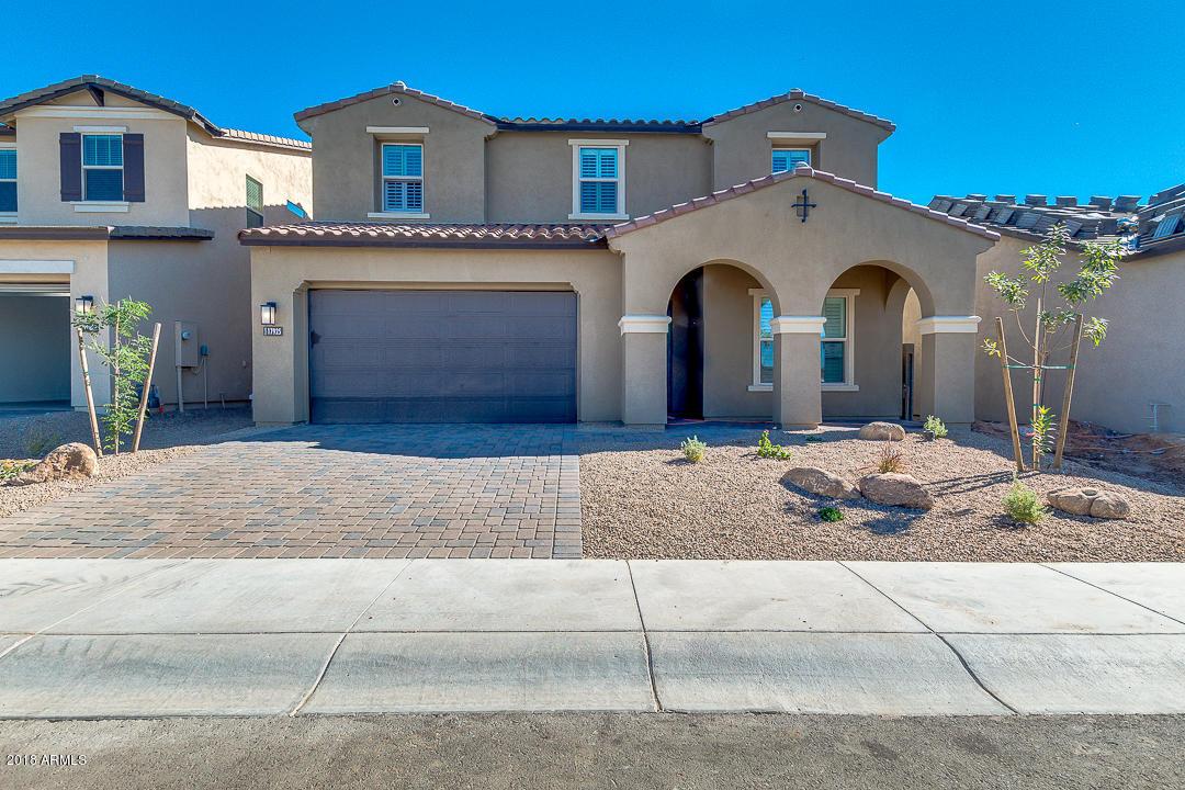 Photo of 17925 N 66TH Way, Phoenix, AZ 85054