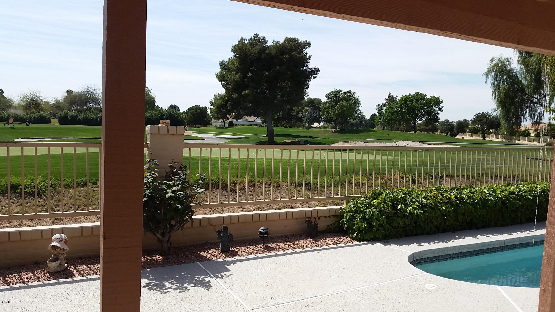 MLS 5846007 1740 N ARDEN --, Mesa, AZ 85205 Mesa AZ Alta Mesa