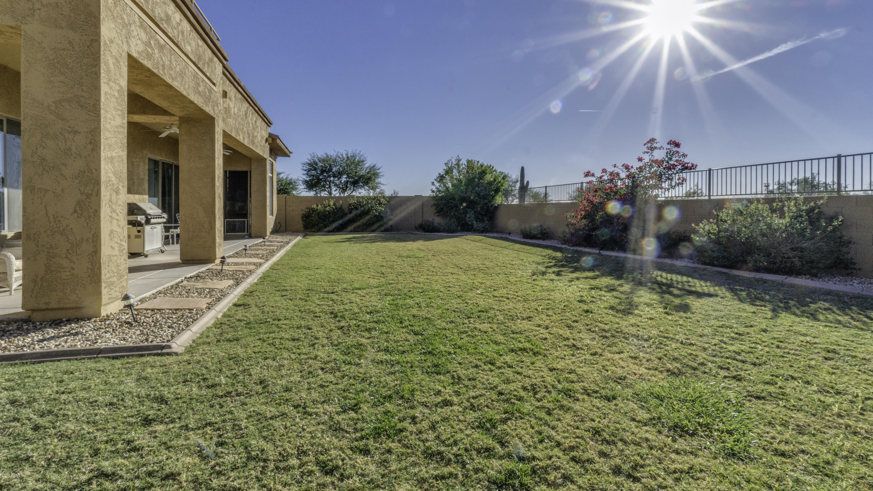 MLS 5848781 8035 E Twisted Leaf Drive, Gold Canyon, AZ 85118 Gold Canyon AZ Superstition Foothills