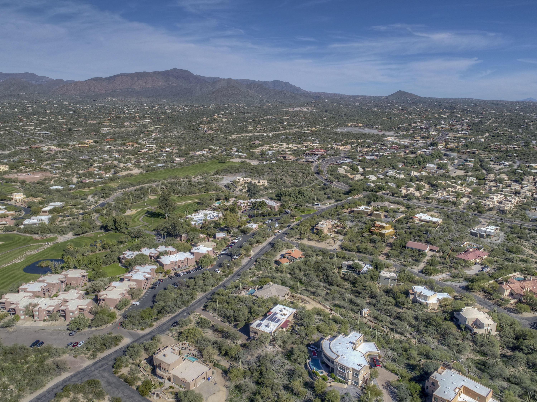 MLS 5847498 5701 E RANCHO MANANA Boulevard, Cave Creek, AZ 85331 Cave Creek AZ Golf
