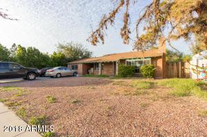 1624 W Thomas Road Phoenix, AZ 85015