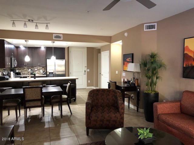 MLS 5846726 5450 E DEER VALLEY Drive Unit 1189, Phoenix, AZ 85054 Phoenix AZ Toscana At Desert Ridge