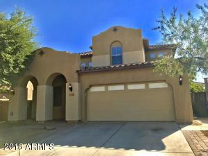 Property for sale at 14153 W Ventura Street, Surprise,  Arizona 85379