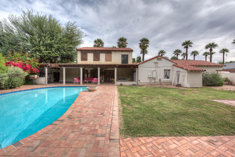 MLS 5854517 1808 N 13TH Avenue, Phoenix, AZ 85007 Phoenix AZ Encanto
