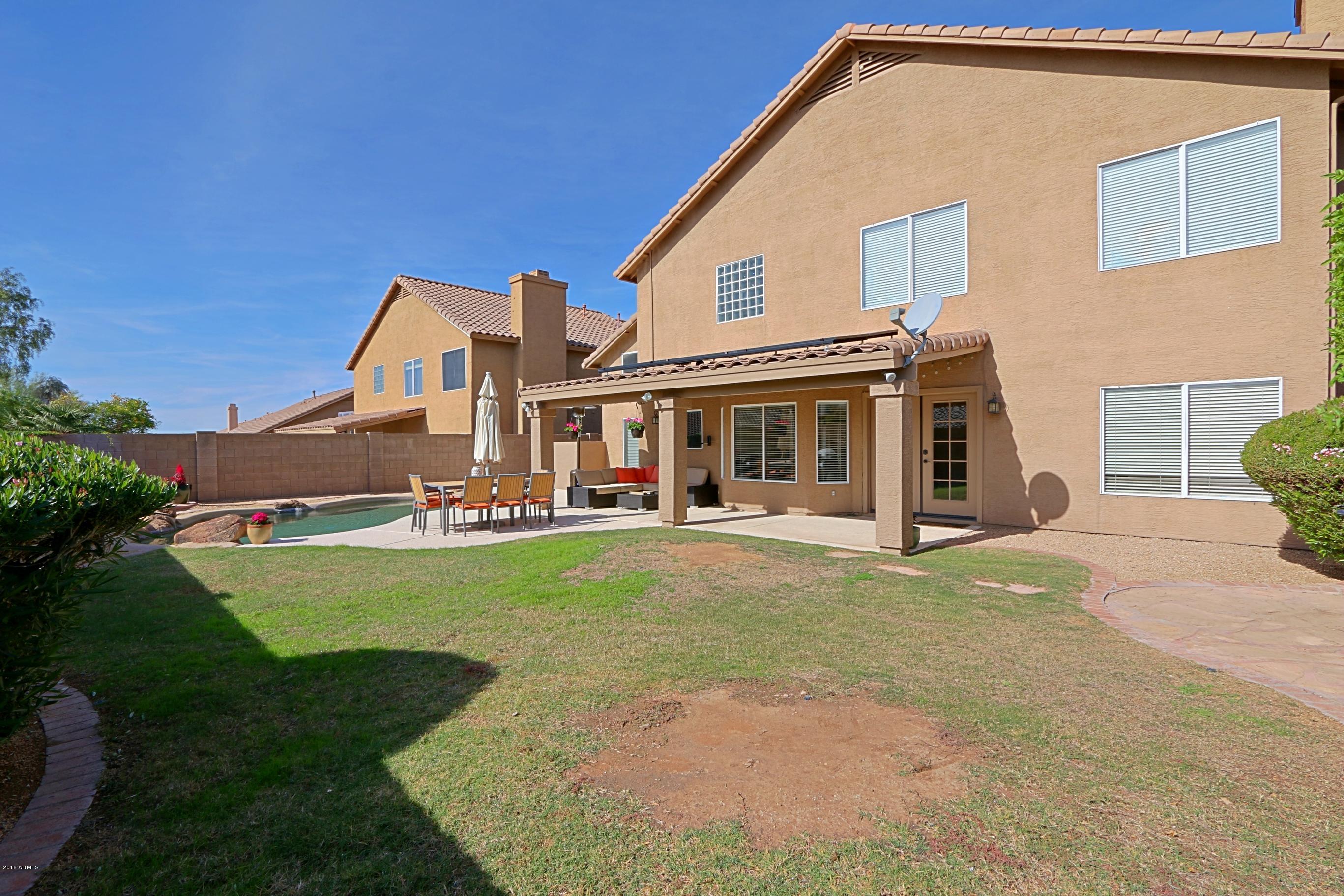 MLS 5849263 4523 E HUNTER Court, Cave Creek, AZ 85331 Cave Creek AZ Tatum Ranch