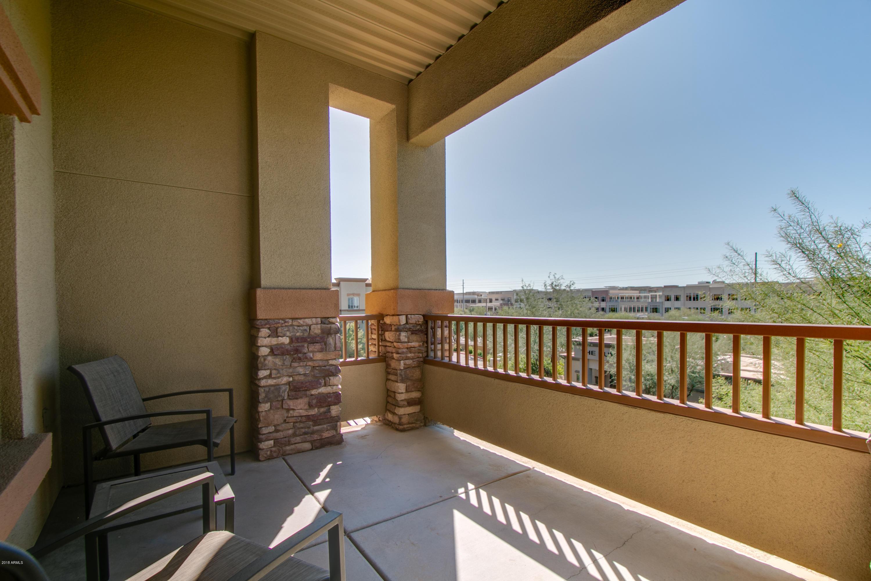 MLS 5836295 5350 E DEER VALLEY Drive Unit 3402 Building 24, Phoenix, AZ 85054 Phoenix AZ Toscana At Desert Ridge