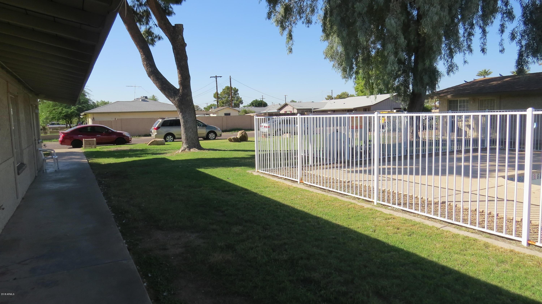 Photo of 7101 N 36th      #123 Avenue, Phoenix, AZ 85051