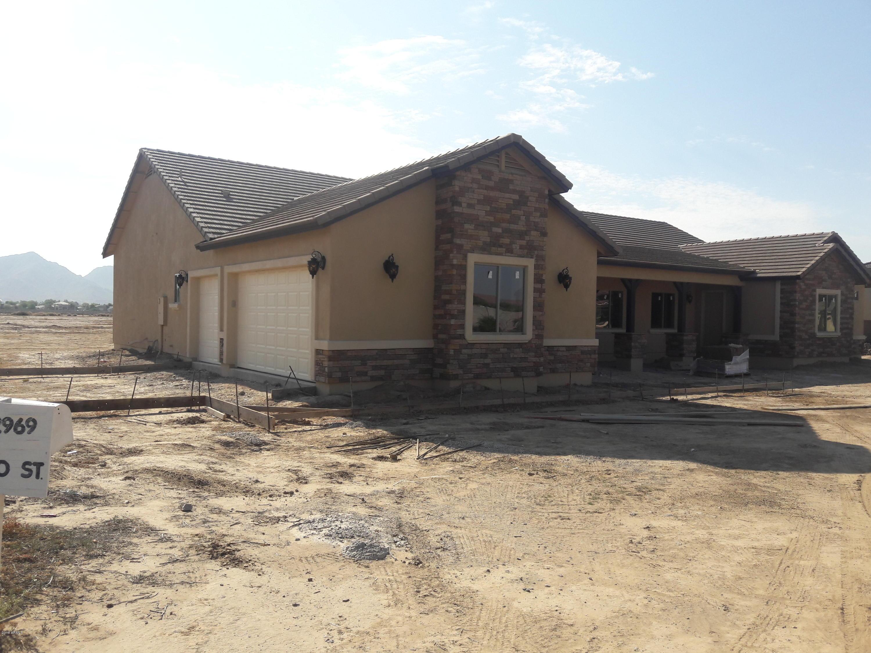 Photo of 21231 E vallejo Street, Queen Creek, AZ 85142