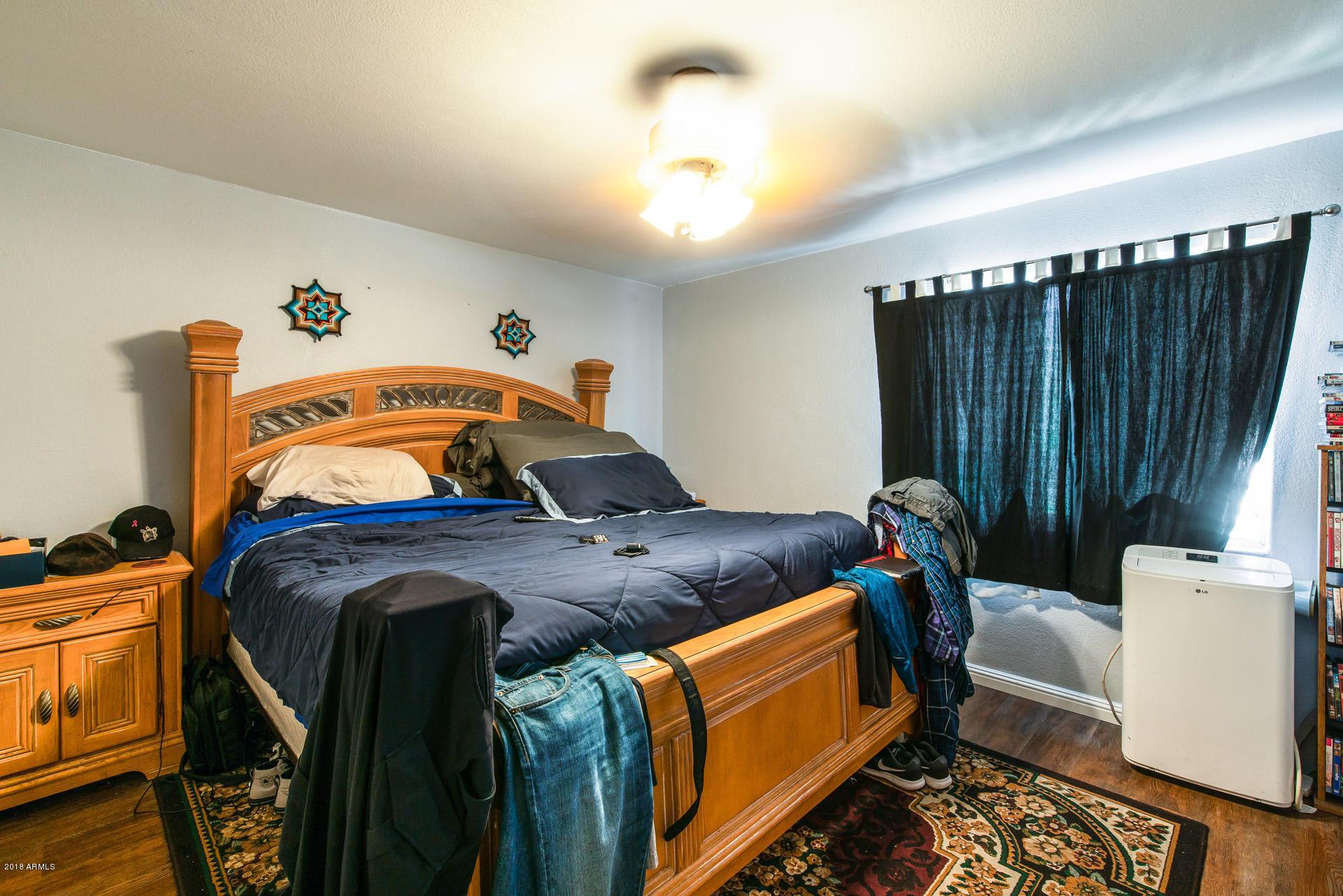 MLS 5848893 3314 N 68TH Street Unit 240W, Scottsdale, AZ 85251 Scottsdale AZ Short Sale