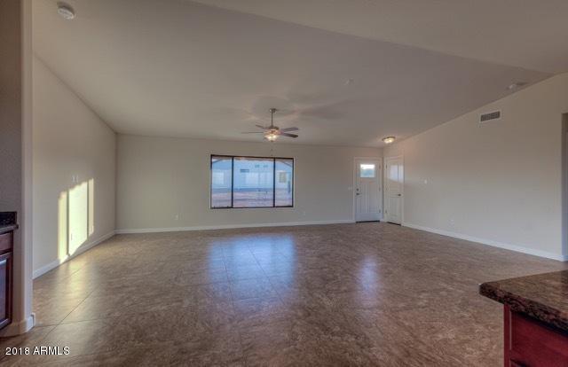 16733 E DUANE Lane Scottsdale, AZ 85262 - MLS #: 5806855
