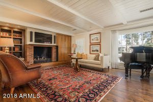 AZA_Listing_1628_PalmcroftWay_Images-2