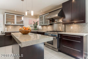 AZA_Listing_1628_PalmcroftWay_Images-3
