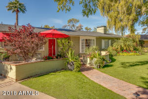 AZA_Listing_1628_PalmcroftWay_Images-5