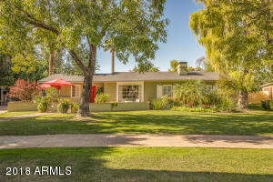 AZA_Listing_1628_PalmcroftWay_Images-6