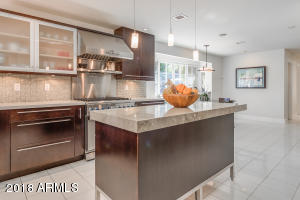 AZA_Listing_1628_PalmcroftWay_Images-7