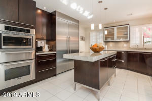 AZA_Listing_1628_PalmcroftWay_Images-8