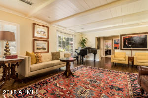 AZA_Listing_1628_PalmcroftWay_Images-9
