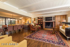 AZA_Listing_1628_PalmcroftWay_Images-10