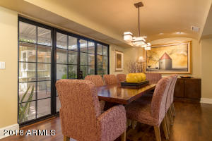 AZA_Listing_1628_PalmcroftWay_Images-11