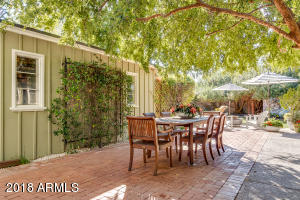 AZA_Listing_1628_PalmcroftWay_Images-12