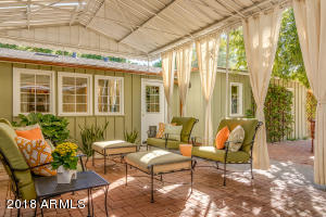 AZA_Listing_1628_PalmcroftWay_Images-13