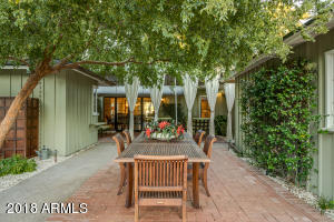 AZA_Listing_1628_PalmcroftWay_Images-14
