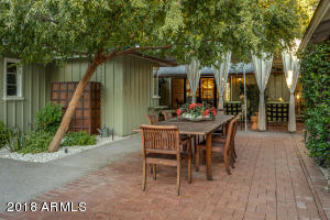 AZA_Listing_1628_PalmcroftWay_Images-15